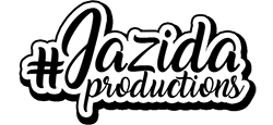 #JazidaProductions
